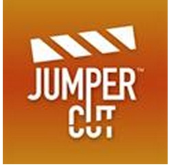JumperCut, New Way to Make Crowdsourced Videos Launches Mobile App