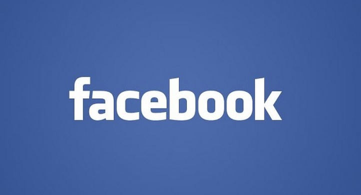 Are Facebook Ads Doomed for Failure? Gorman Makes 2013 Predictions