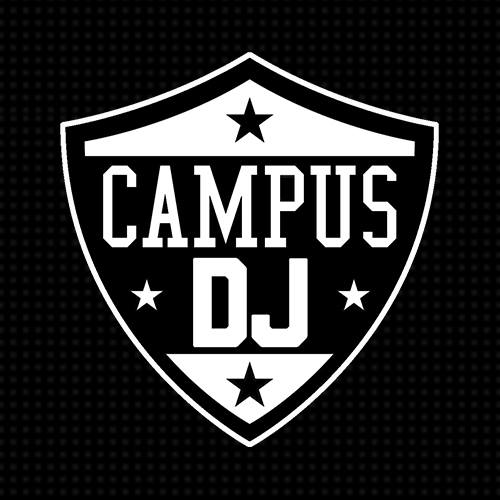 Campus DJ to Crown the 'Top College DJ'
