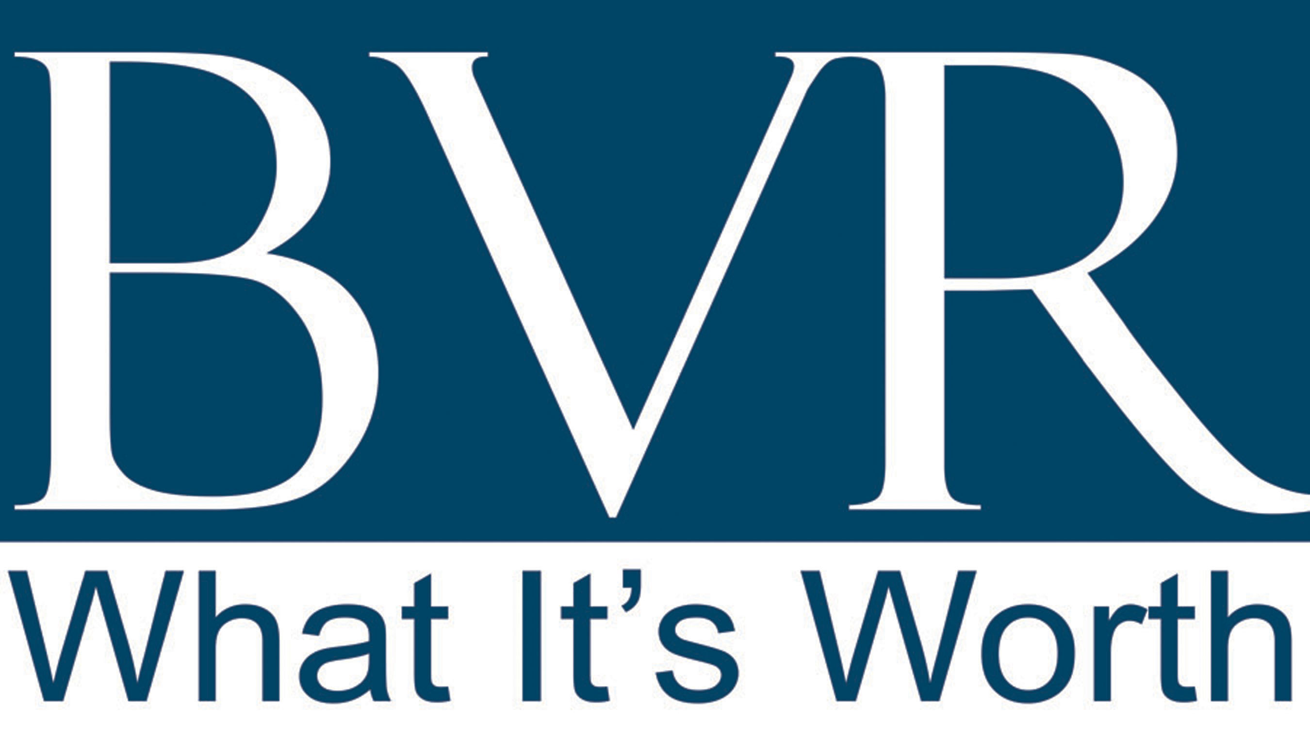 BVR Publishes Guide to Lost Profits and Other Commercial Damages