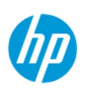 Cloud News: HP to Supply Luxottica with Cloud Computing Services