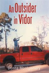 'Outsider in Vidor' is Released
