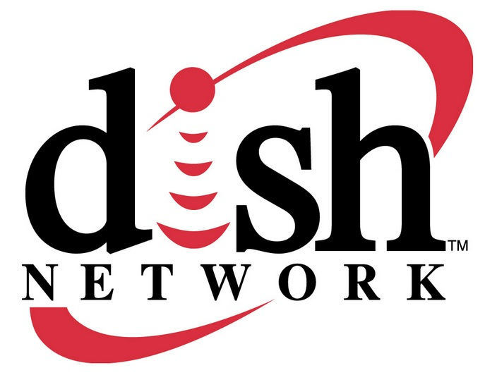 DISH and The Walt Disney Company Continue Talks, Extend Contract