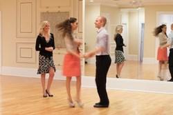 Arthur Murray Grande Ballroom of Greenwich Launches 'Dance 2 Donate'