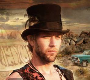 THE BALLAD OF SNAKE OIL SAM Premieres at Dances with Films Festival Tonight