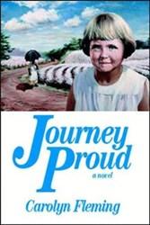 Carolyn Fleming Releases 'Journey Proud'