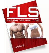 Ryan Faehnle's Fat Loss Solution is Reviewed