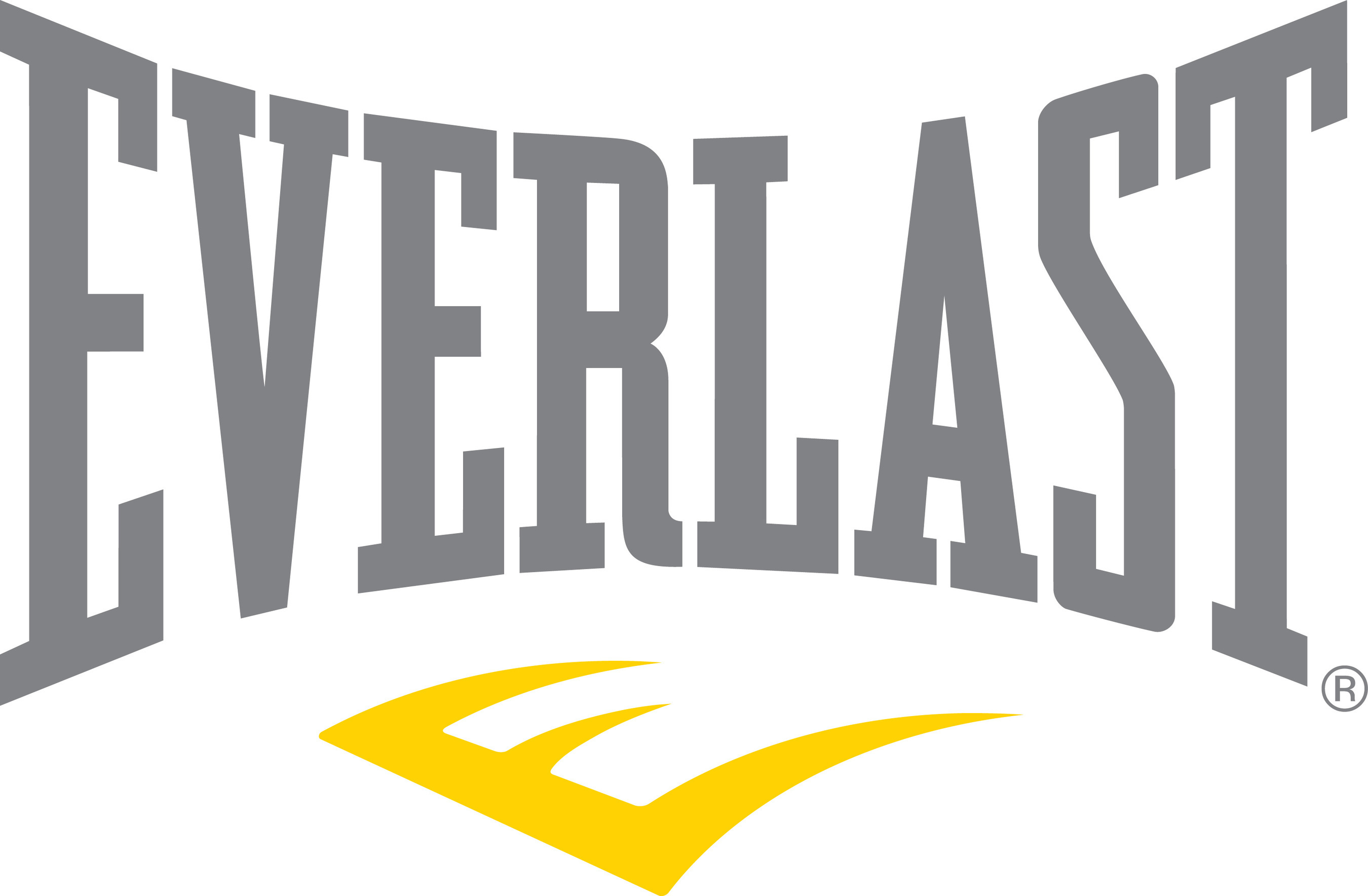 Everlast Launches First Cross-Functional Workout And Training Facility