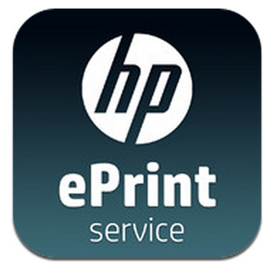 HP and Walgreens Extend Mobile Print Options for Customers on the Go with New App