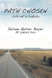 Delane Quiver Boyer Shares His PATH CHOSEN