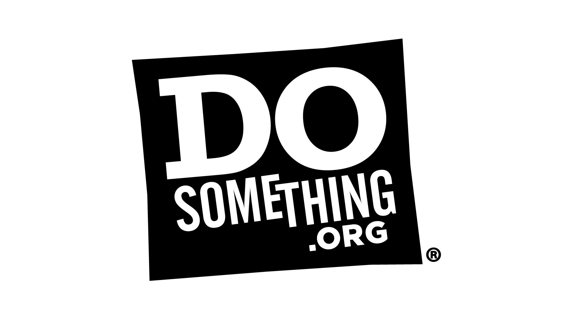 Olivia Wilde Teams Up with DoSomething.org and H&M to Launch 'Comeback Clothes'