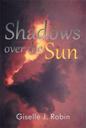 New Memoir SHADOWS OVER THE SUN is Released