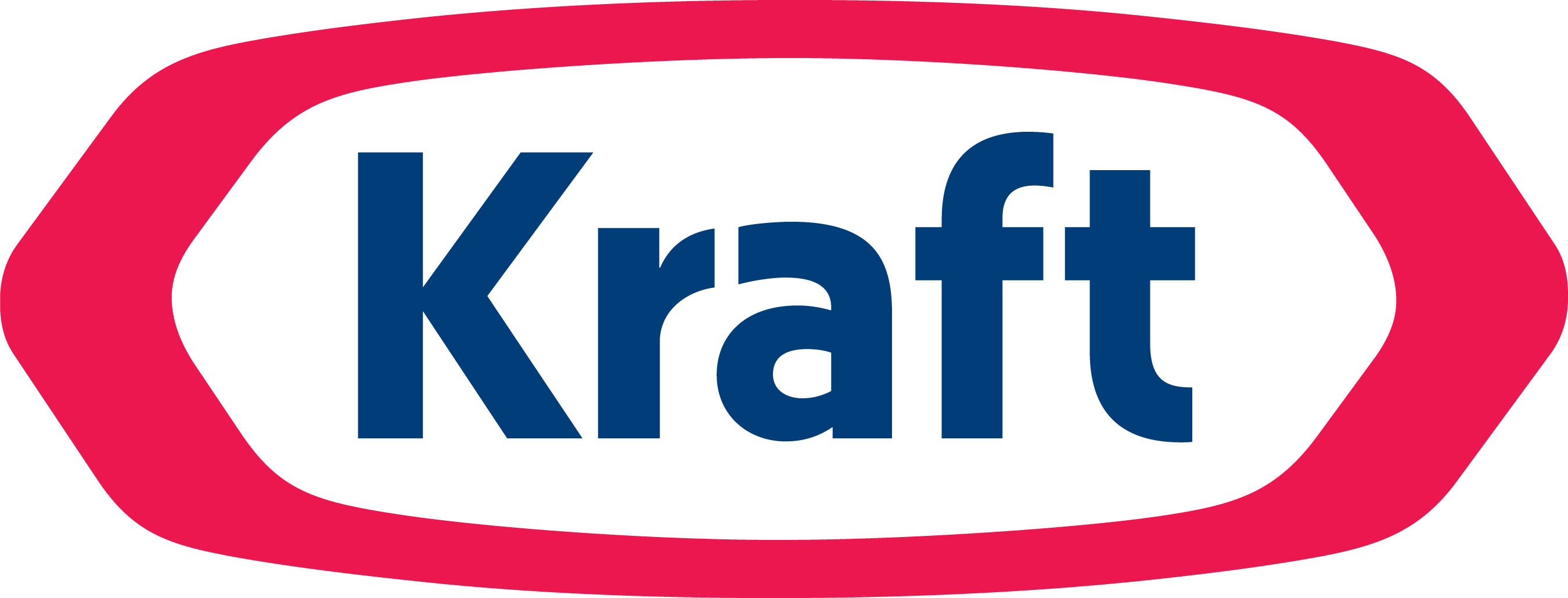 KRAFT VOLUNTARILY RECALLS SOME VARIETIES OF KRAFT AND POLLY-O STRING CHEESE AND STRING CHEESE TWISTS DUE TO PREMATURE SPOILAGE
