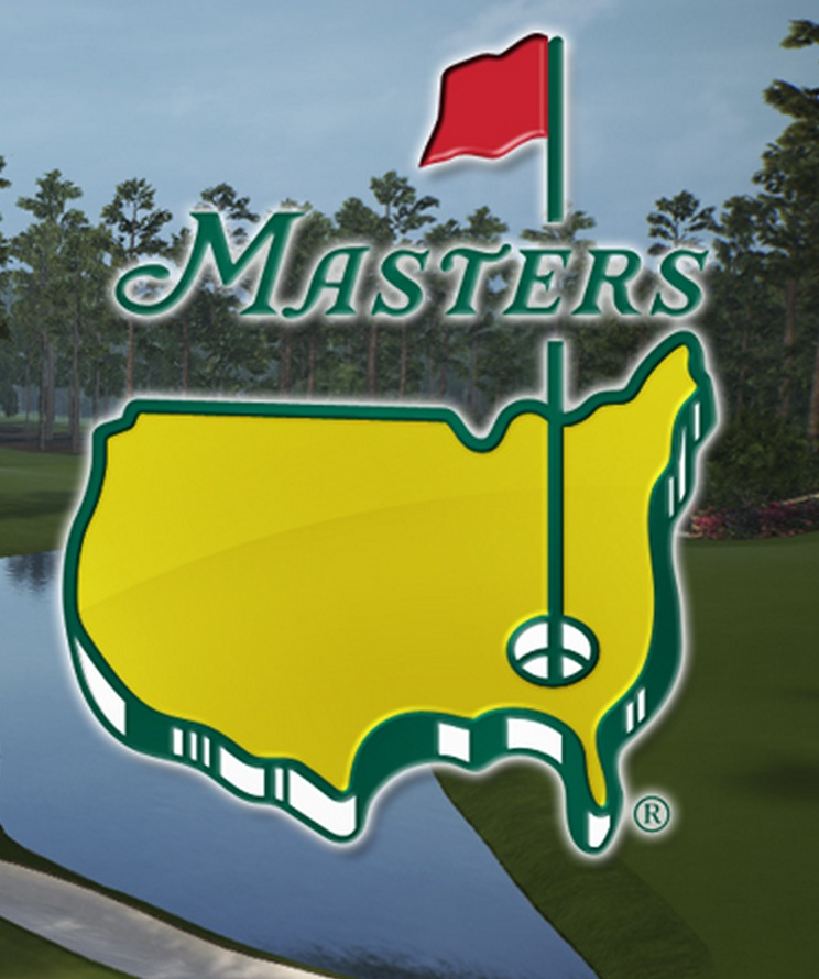 Electronic Arts Announces Tiger Woods PGA TOUR 14: The Masters Historic Edition