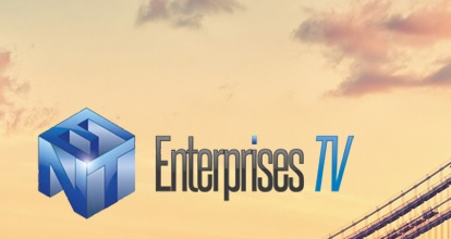 Enterprises TV Adds Air Dates for Jackson, Mississippi