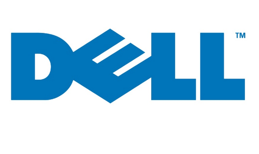 VIDEO: Bloomberg Reports Dell in Buyout Talks