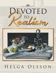 New Book 'Devoted to Realism' is Released