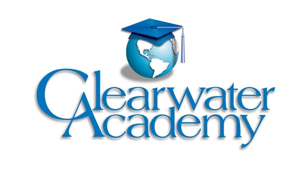 Clearwater Academy International (CAI) Presents 5th Annual Festival of Arts
