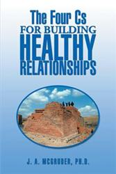 New Book Shows How to Have Meaningful Relationships