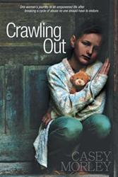 New Book 'Crawling Out' is Released