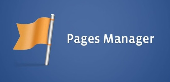 App Alert: Facebook Releases Pages Manager for Android