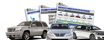 MyProductAdvisor Released to Help Car Shoppers