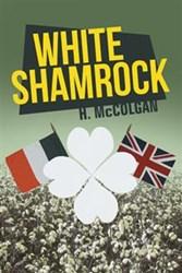 H. McColgan Releases 'White Shamrock'