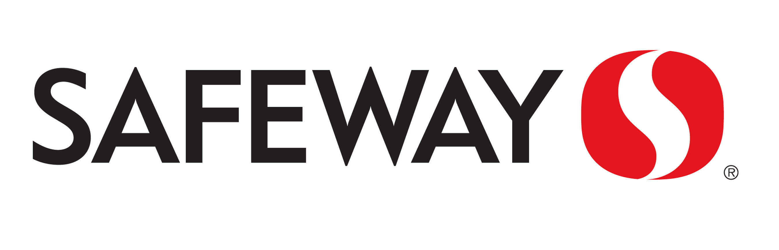 Safeway Recalls Various Refrigerated and Deli Products in Cooperation with Recalls by Reser's Fine Foods