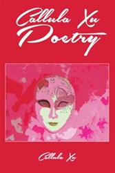 Callula Xu Releases New Poetry Collection