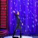VIDEO: Watch TONIGHT SHOW's Epic Lip Sync Battle with Will Ferrell & Kevin Hart