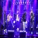 VIDEO: G-Unit Performs 'I'm Grown' on TONIGHT SHOW