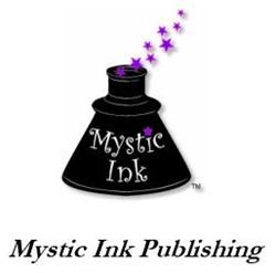 Mystic Ink Publishing Expands Into New Markets
