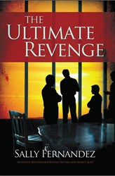 Dunham Books to Release The Ultimate Revenge Conclusion