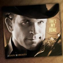 Grammy Award-Winner Jason Roberts Launches New Band