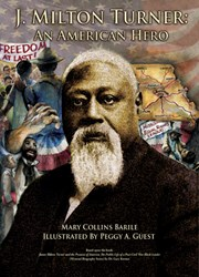 """Monograph Publishing and the University of Missouri Release Book About a Slave Who Started Schools for """"Colored Children"""""""