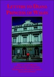 John L. Van der Heyden Releases New Autobiography