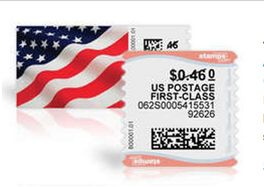 Free eBay Webinar: A to Z Breakdown of the 2013 USPS Postage Rate Changes