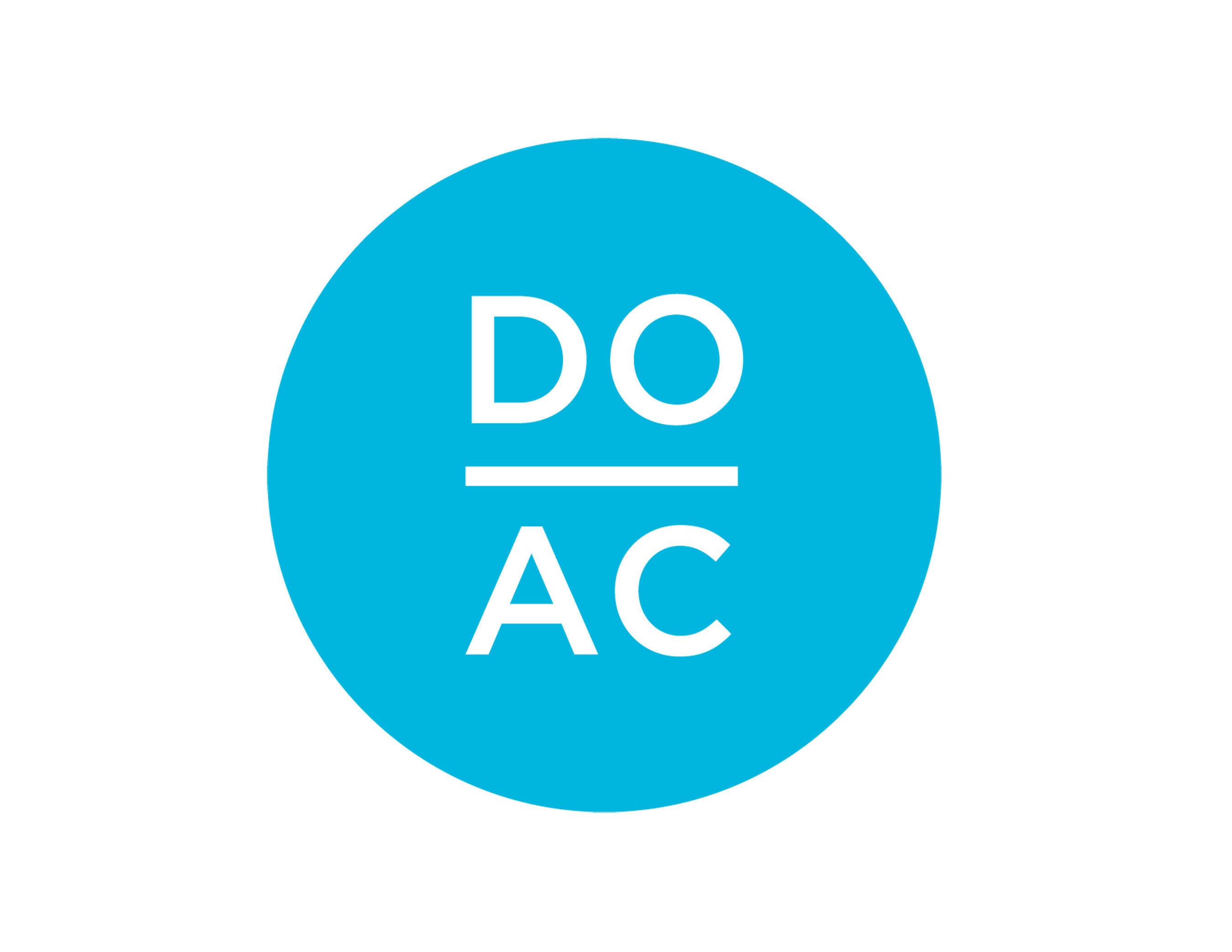 Atlantic City Hosts DO AC Pro Beach Volleyball Invitational Today