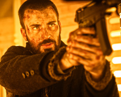 The Academy to Screen Festival Favorite SNOWPIERCER