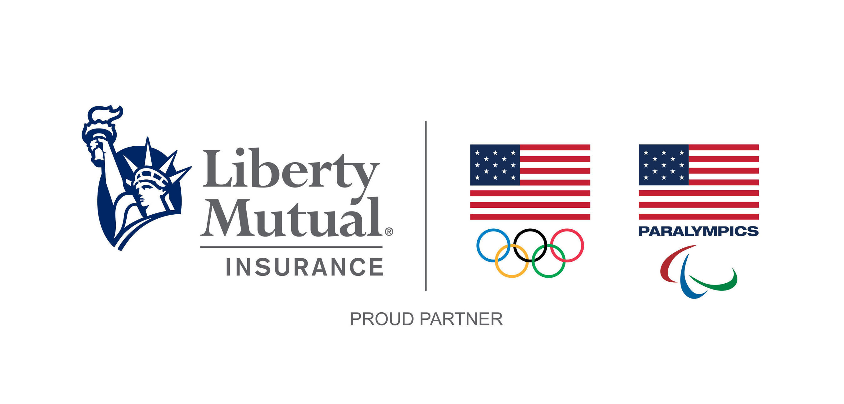 Image Result For Liberty Mutual Insurance
