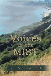 'Voices in the Mist' Addresses Global Warming