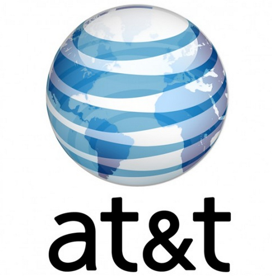 AT&T to Purchase Spectrum from Verizon Wireless