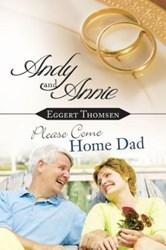 Eggert Thomsen Offers Two Stories in New Book