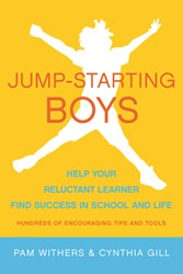 In Celebration of National Parenting Day, Viva Editions Offers Parenting Tips from Jump-Starting Boys and More