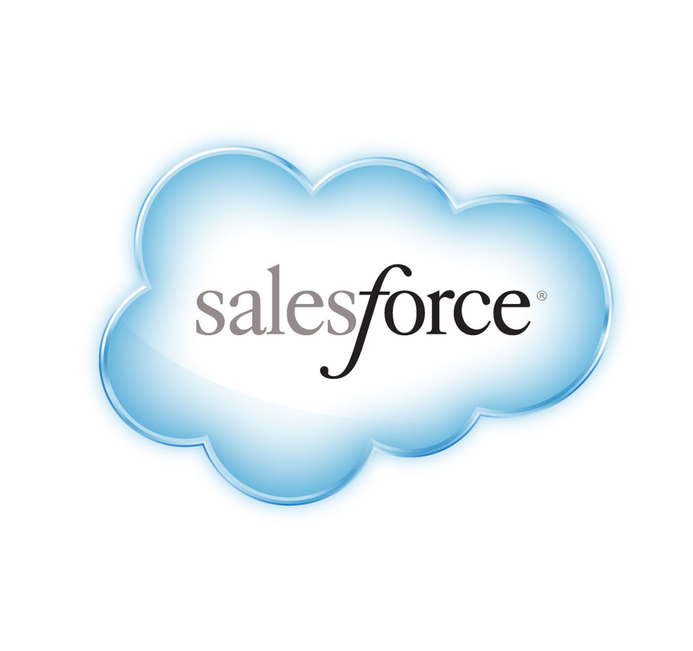 Salesforce.com Launches New Salesforce Chatter Mobile--Helping Employees Make Every Moment Count