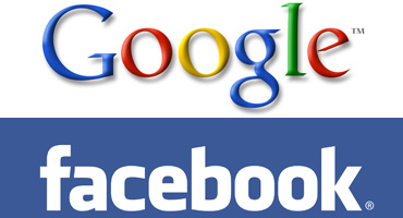 The Facebook vs. Google Battle for Search is ON - Facebook Launching Graph Search