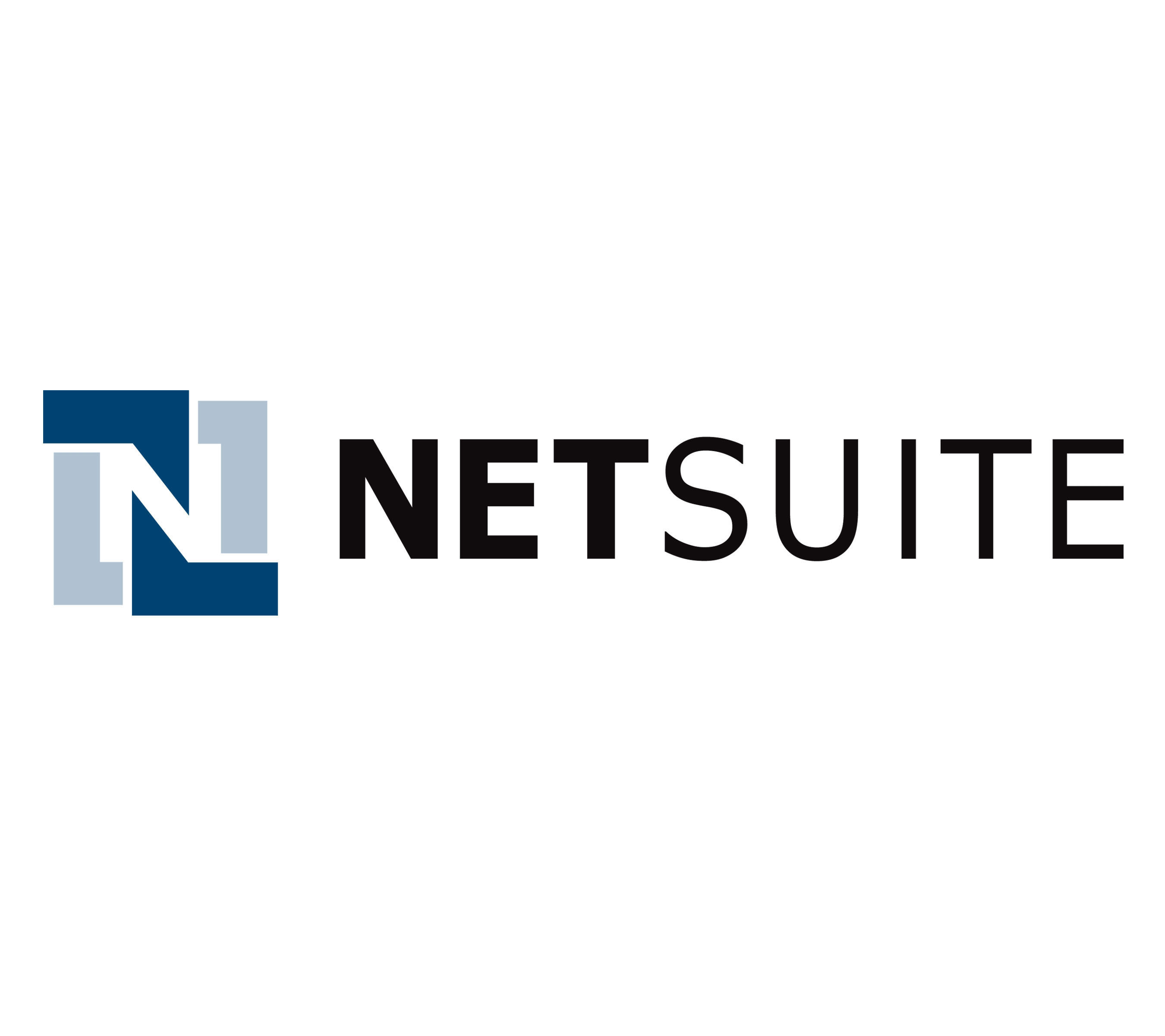 Pet Industry Turns To NetSuite Cloud