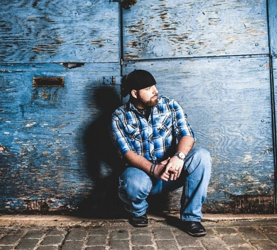 Nashville Recording Artist Jerad Bridges Hits the Road for Radio Tour