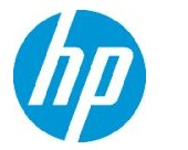 HP Opens New Center of Excellence for In-Memory Computing