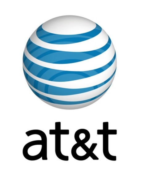 AT&T 4G LTE Expands In Nassau and Suffolk Counties